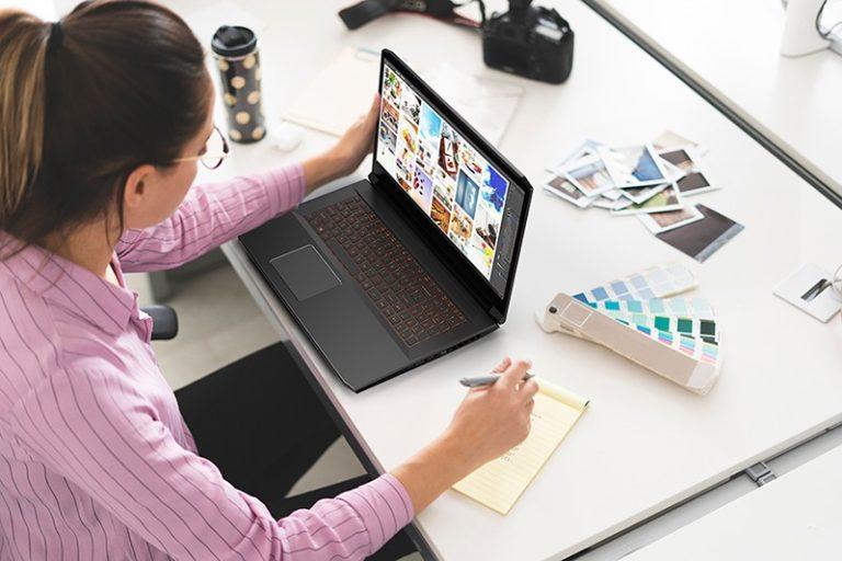 Acer NVIDIA Quadro GPU ile gelen laptop modellerini tanıttı!