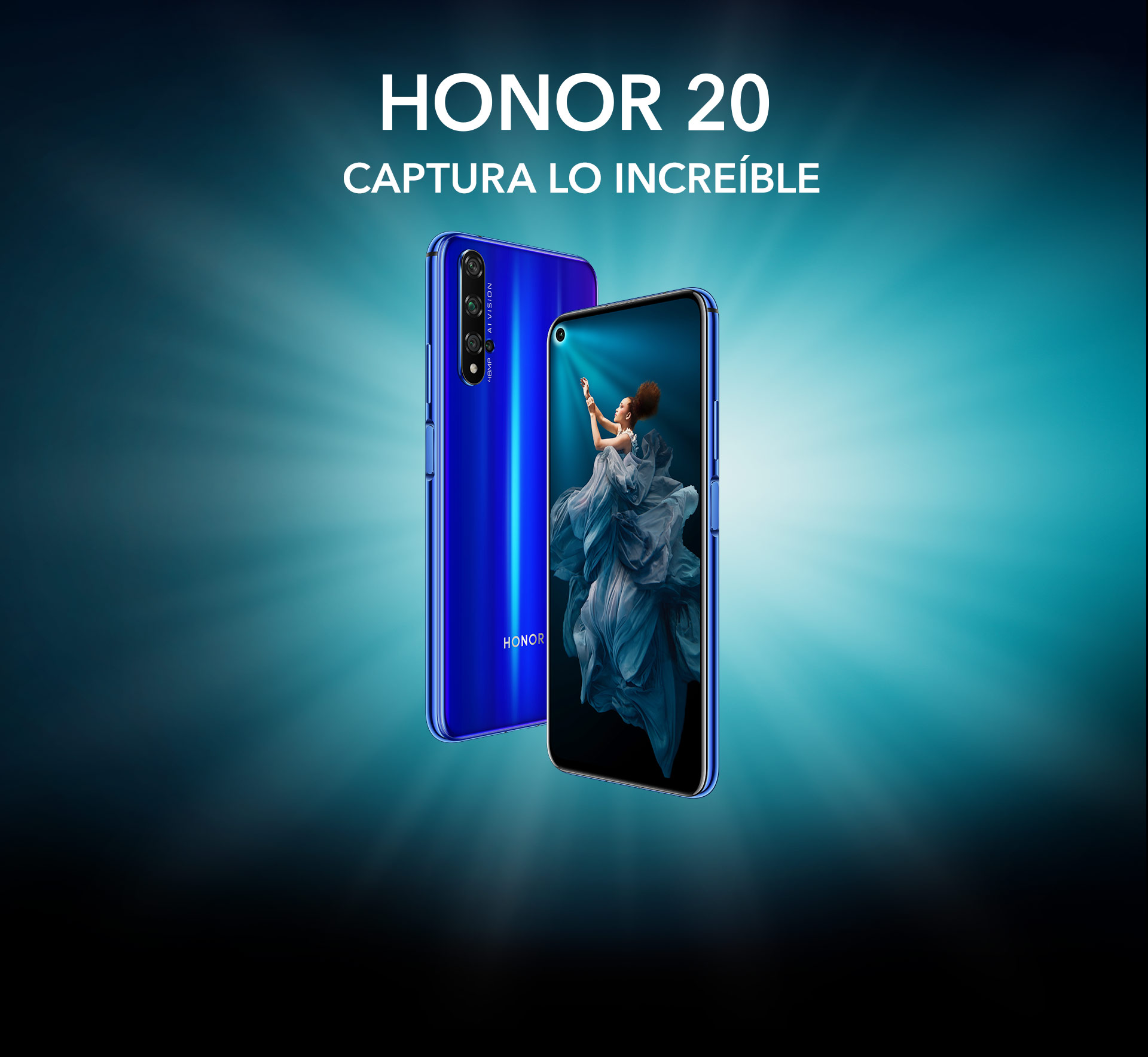 Honor 20 Türkiye fiyatı