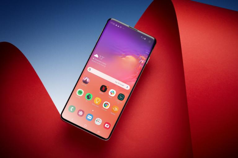Android 10 alacak Galaxy modelleri açıklandı!
