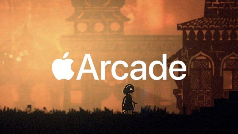 Apple Arcade kullanıma sunuldu! Tüm oyunlar Türkçe!