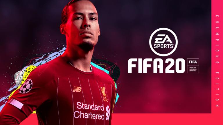 FIFA 20 Demo çıktı! İndir!