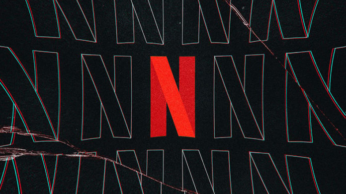 Netflix sansür