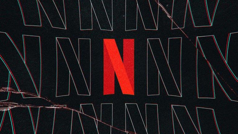 Netflix bu hafta yeni içerikleri ile karşımıza çıkıyor!