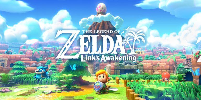 Eylül'de Nintendo Switch sahiplerini hangi oyunlar bekliyor?