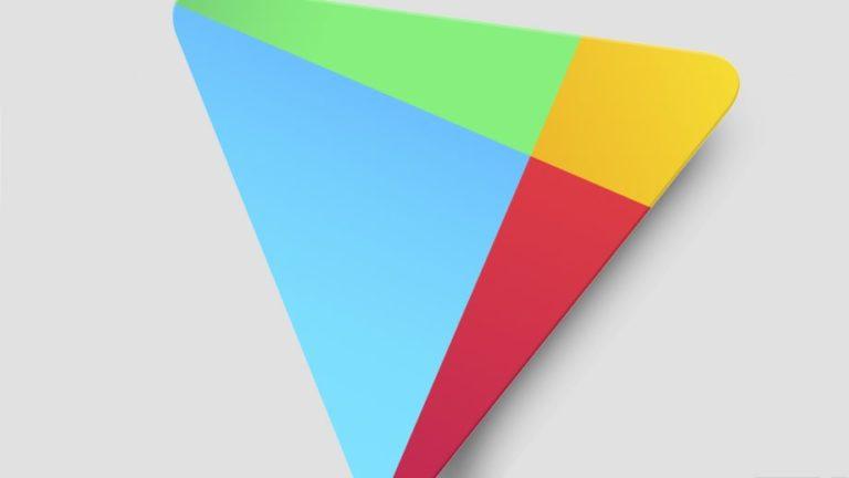 Google Play Store üzerinde yeni zararlı yazılımlar bulundu!
