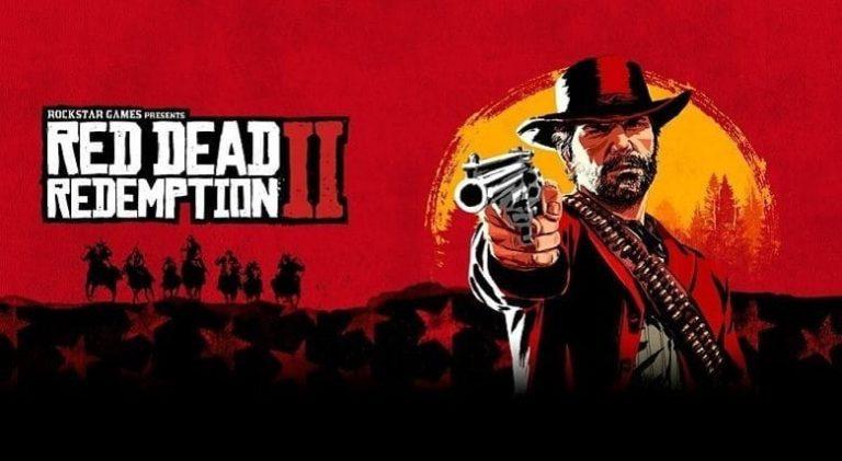 Red Dead Redemption 2 PC için derecelendirildi!