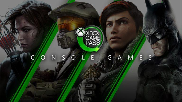 Xbox Türkiye Live Gold ve Game Pass'in fiyatlarını indirdi!