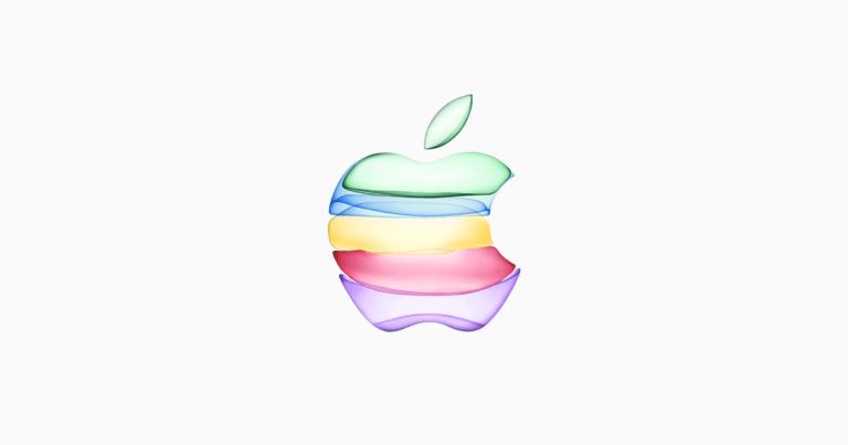 Apple ücretsiz geliştirici hesabı için düğmeye bastı!