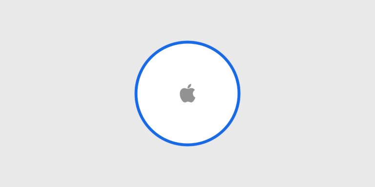 Apple Store iPhone 11 öncesi bakıma alındı!