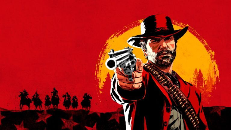 İndirime giren Xbox One oyunları – 10 Eylül haftası