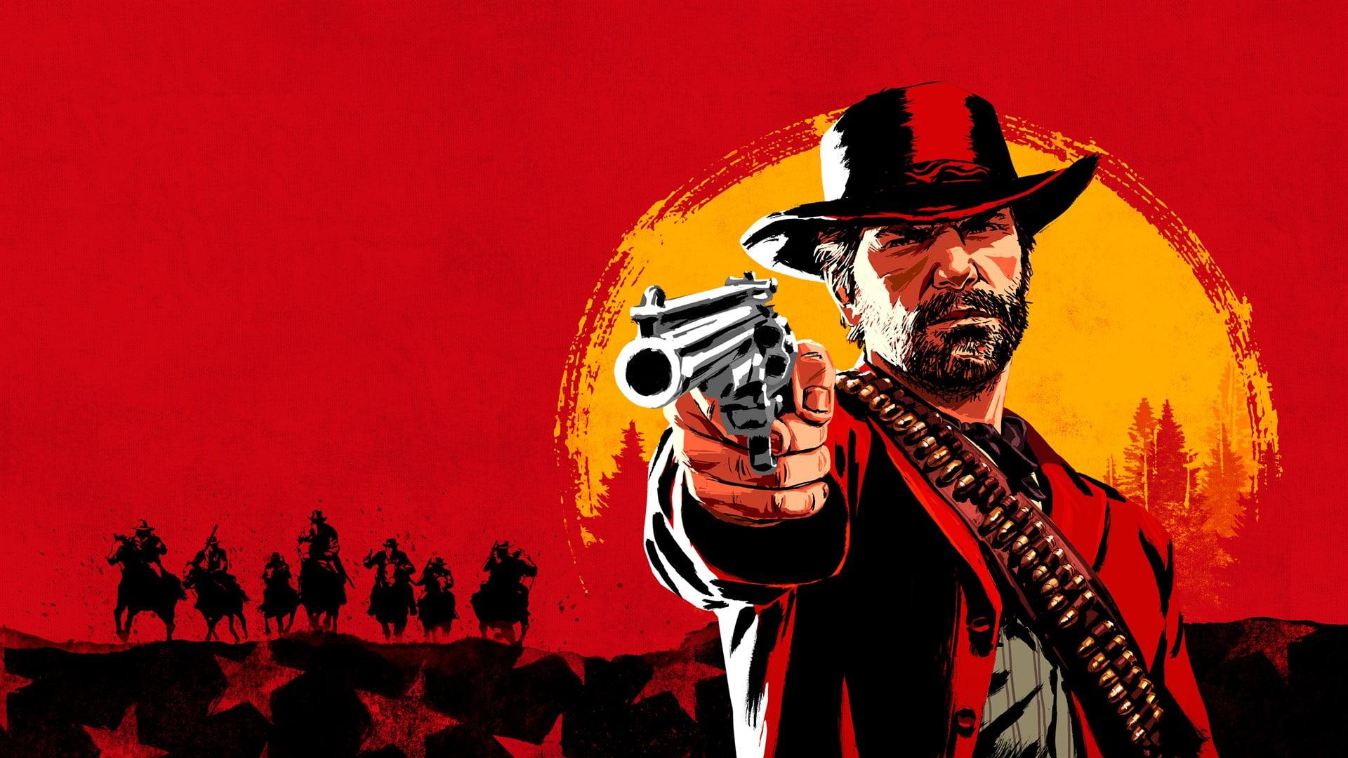 İndirime giren Xbox One oyunları