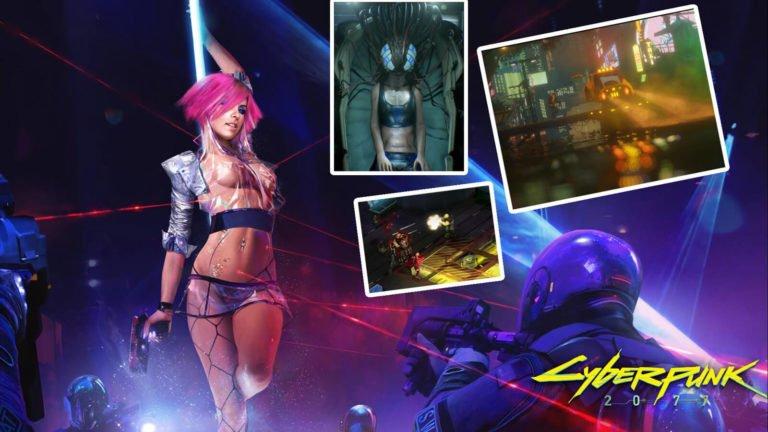 CD Projekt RED Cyberpunk 2077 iadeleri ile ilgili açıklama yaptı