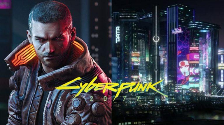 Cyberpunk 2077 için yeni video yayınlandı