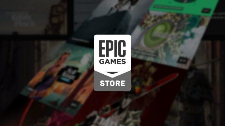 6 Batman oyunu Epic Games Store'da ücretsiz! Kaçırmayın!