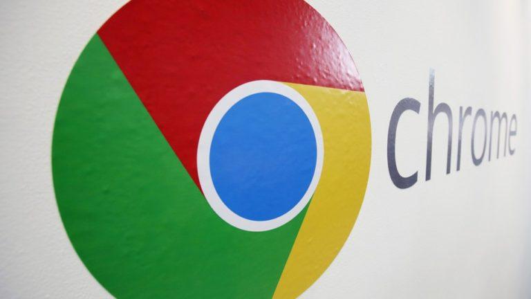 Google Chrome sekme yönetimini geliştiriyor