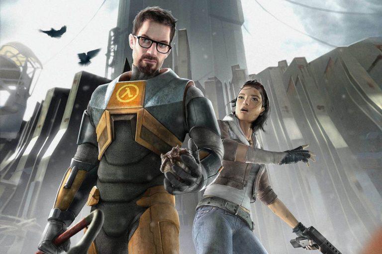 Half-Life 3 neden gelmiyor? Valve açıkladı!