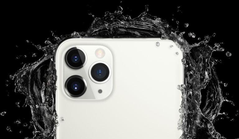 iPhone 11 Pro RAM kapasitesi ile dikkat çekiyor!