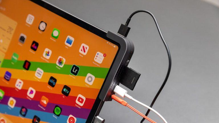 Apple iPad ve MacBook üretimini Çin dışına taşıyor