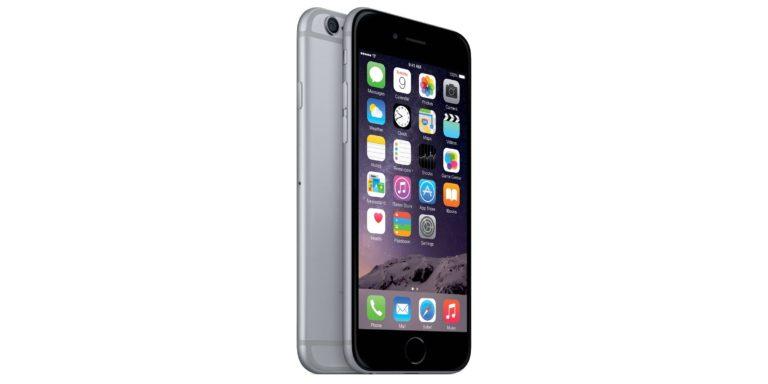 iOS 12.4.2 güncellemesi çıktı! İndir!