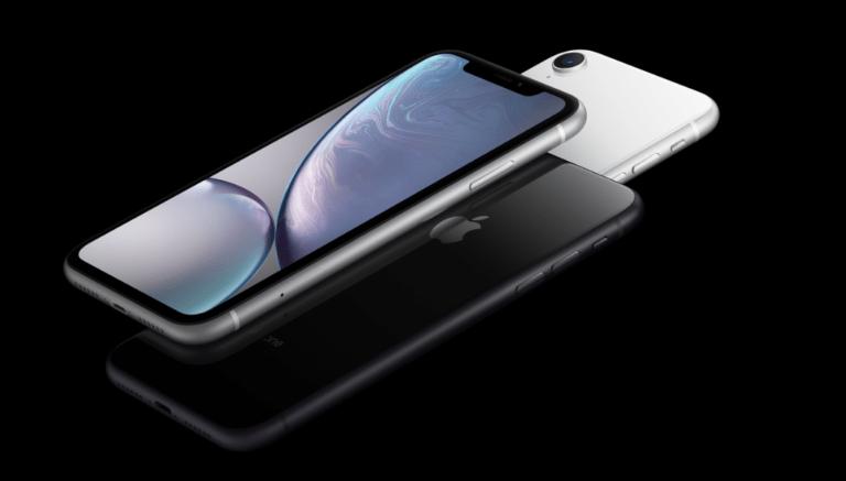 iPhone XR Türkiye fiyatı düştü!