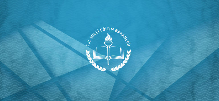 Milli Eğitim Bakanlığı hediye internet dağıtıyor!