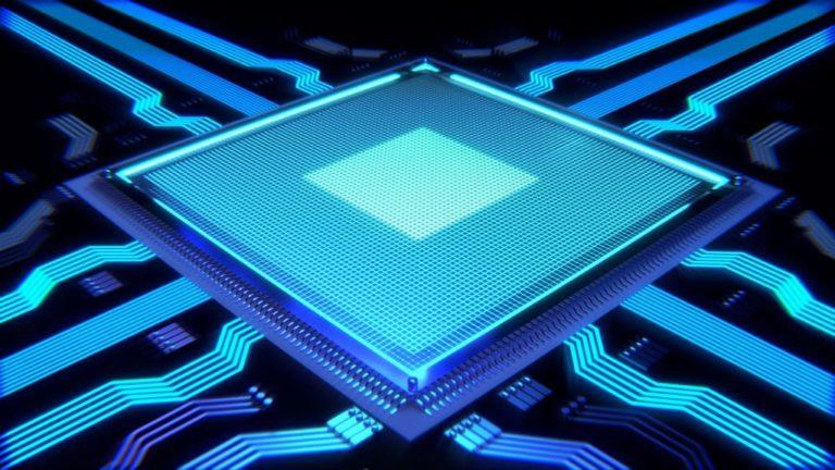 Windows 10 Build 18362.329 CPU sorunu ile gündemde!