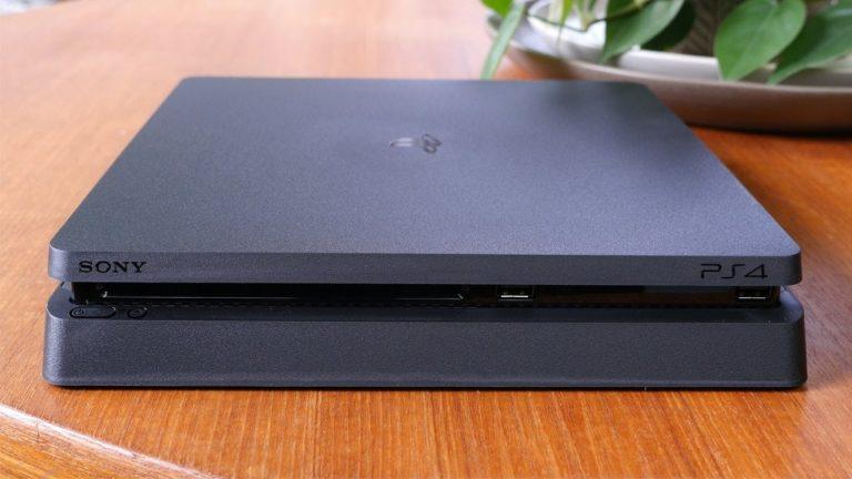PlayStation 4 ne kadar sattı? İşte bu sorunun yanıtı