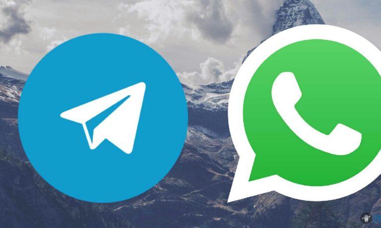 WhatsApp alternatifi Telegram güvenilir mi? Sizin için araştırdık!