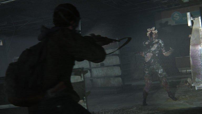 The Last of Us Part 2 çoklu oyuncu modundan mahrum kalacak