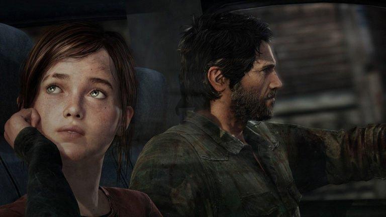 PS Plus Ekim oyunları belli oldu