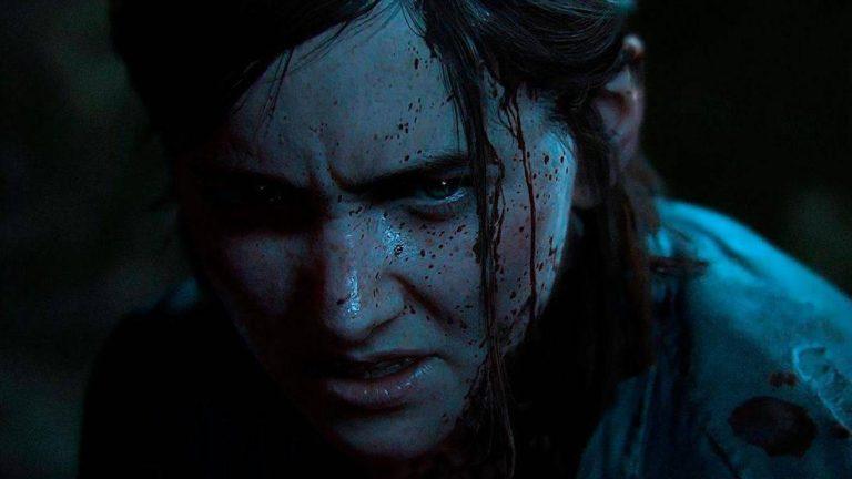 The Last of Us Part 2 oynanış süresiyle tatmin edecek