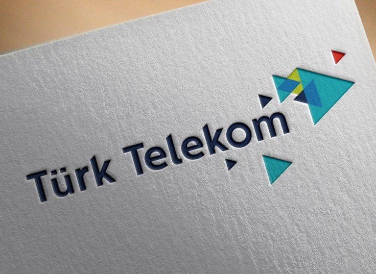 Türk Telekom 8 ilde planlı internet kesintisi yapacak