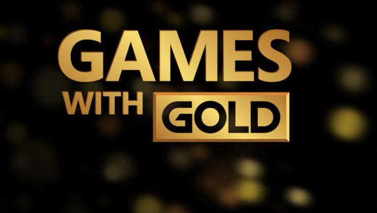Xbox Live Gold Ekim oyunları belli oldu