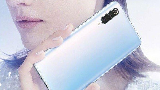 Xiaomi Mi 9 Pro 5G videoda ortaya çıktı