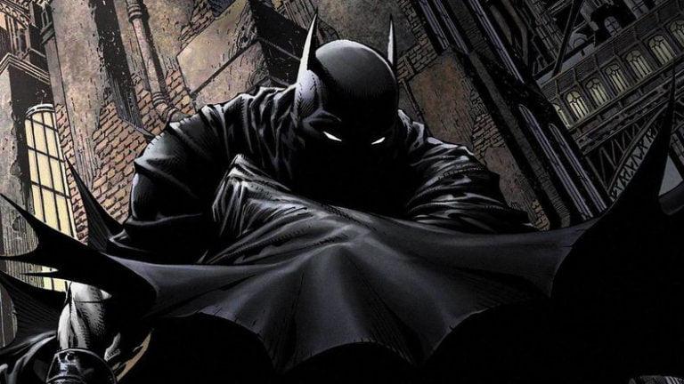 Yeni Batman Arkham oyunu yarın duyurulabilir!