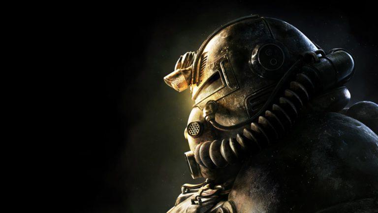 İndirime giren Xbox One oyunları – 23 Ekim haftası