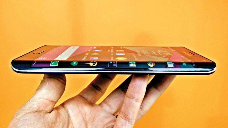 1500 TL altı en iyi akıllı telefonlar 2019 Ekim