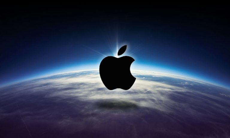 Apple Store'daki kullanıcı yorumları bölümü kaldırıldı