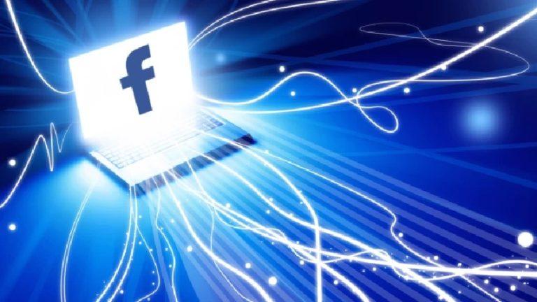 Facebook Türkiye dijital gazetecilik eğitimi vermeye başladı