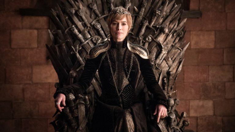 HBO ücretsiz abonelik seçeneği sunacak