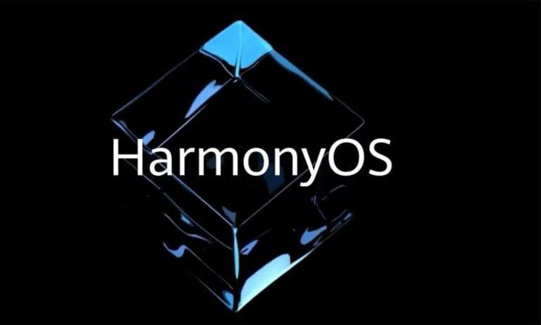 Huawei HarmonyOS ile iOS'a rakip olacak
