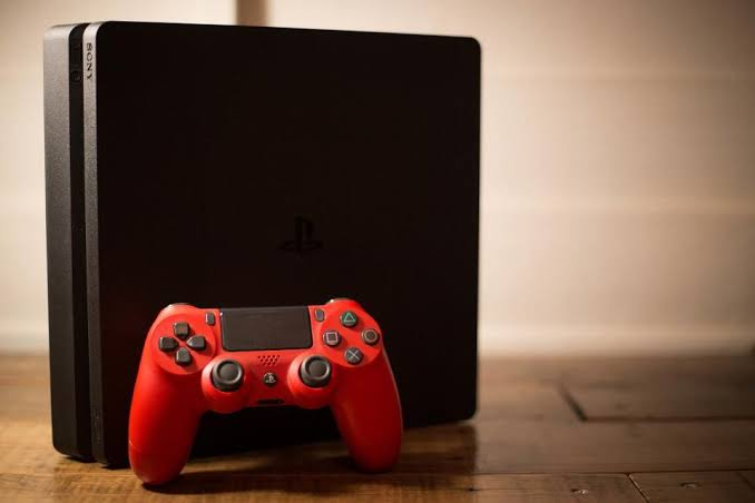 PlayStation 4 satışları Nintendo Wii'yi geçti!