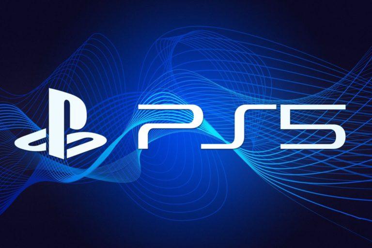 PlayStation 5 çıkış tarihi açıklandı!