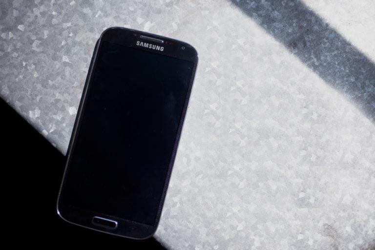 Samsung Galaxy S4 sahiplerine 10 dolar iade yapacak!