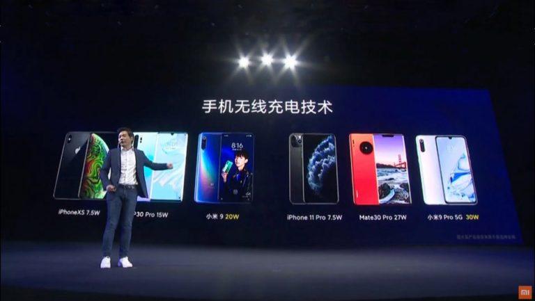 Xiaomi telif hakkından dolayı rezil rüsva oldu!
