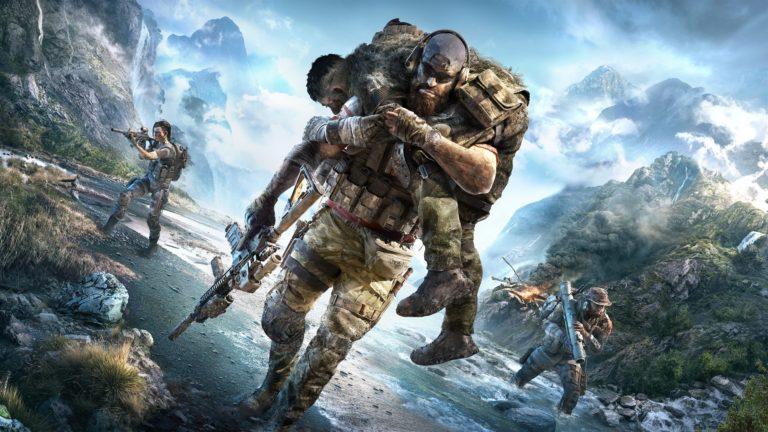 İndirime giren Xbox One oyunları – 29 Ekim haftası