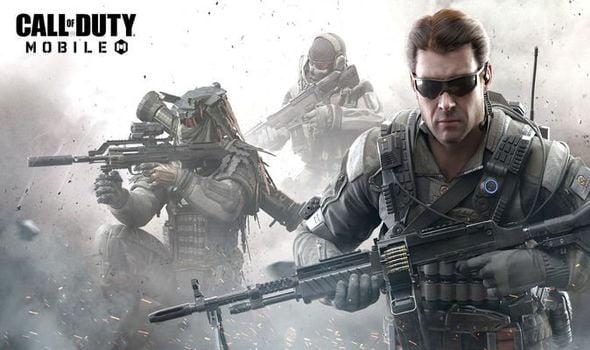 Call of Duty Mobile inceleme ve ipuçları