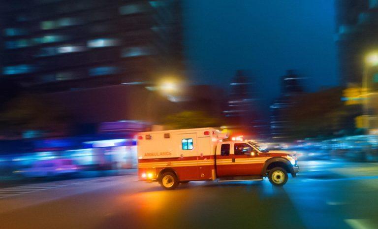 Ransomware ile üç hastaneyi rehin aldılar