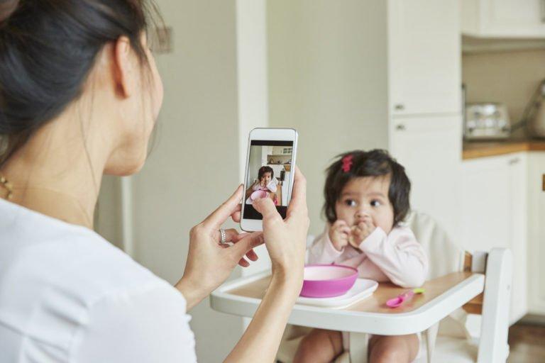 Göz bozukluğu mobil uygulama ile tespit ediliyor