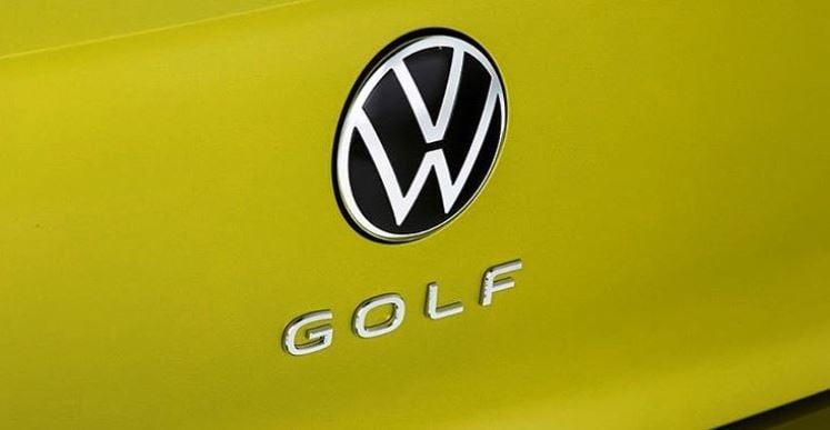 Sıfır Volkswagen Golf fiyatları artmadı!